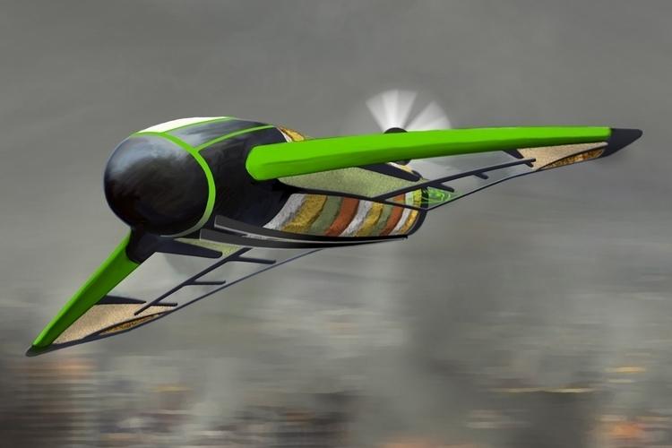 windhorse-pouncer-drone-2