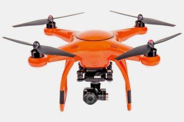 autel-robotics-xstar-premium-drone-1