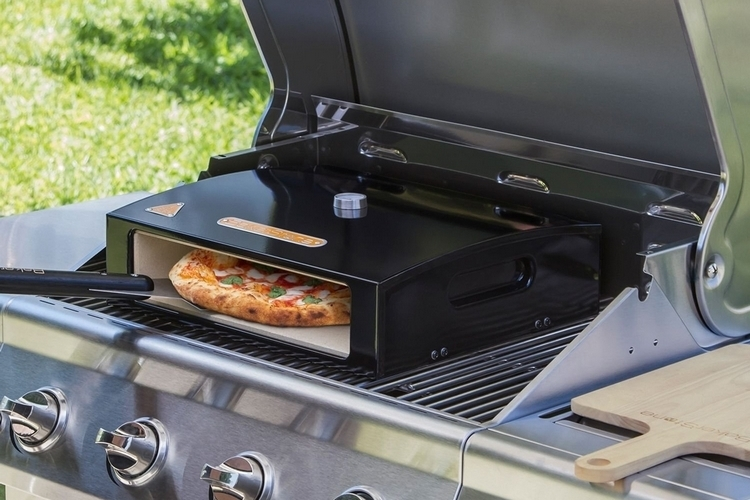 bakerstone-pizza-grill-2