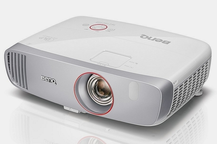benq-gaming-projector-1