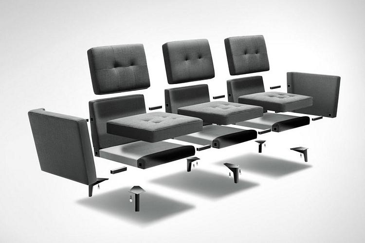 burrow-sofa-2