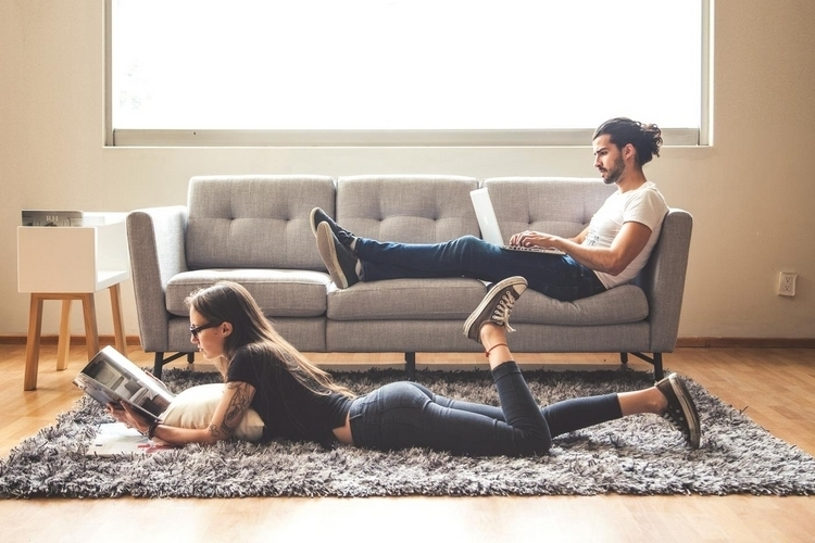 burrow-sofa-3