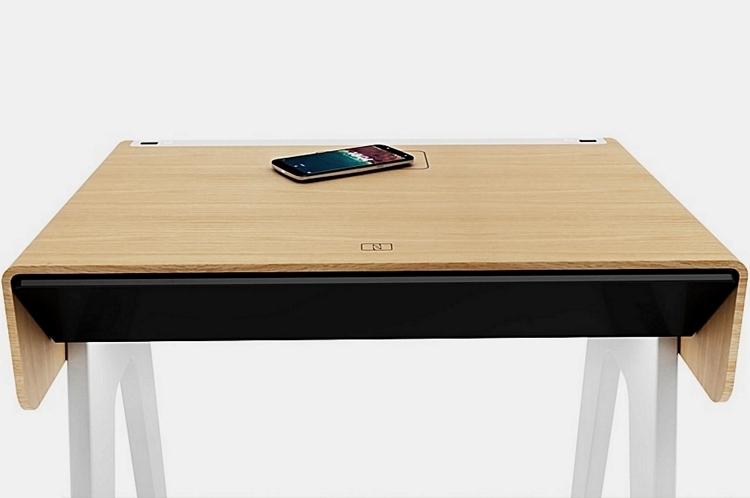 curvilux-smart-nightstand-3