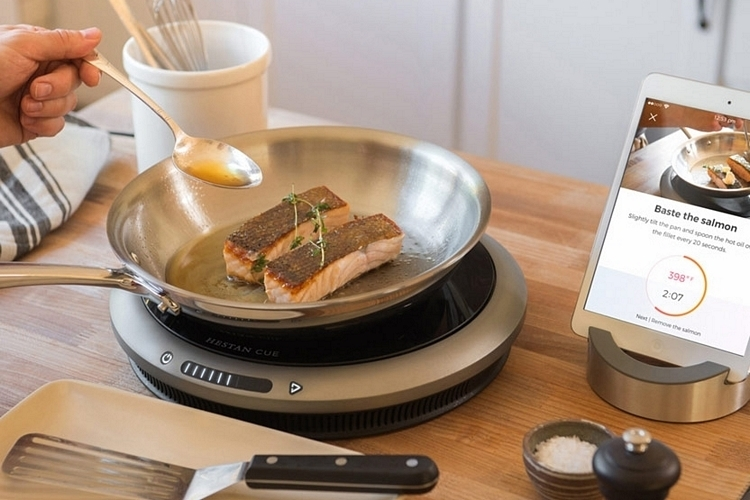 heston-cue-smart-induction-burner-1