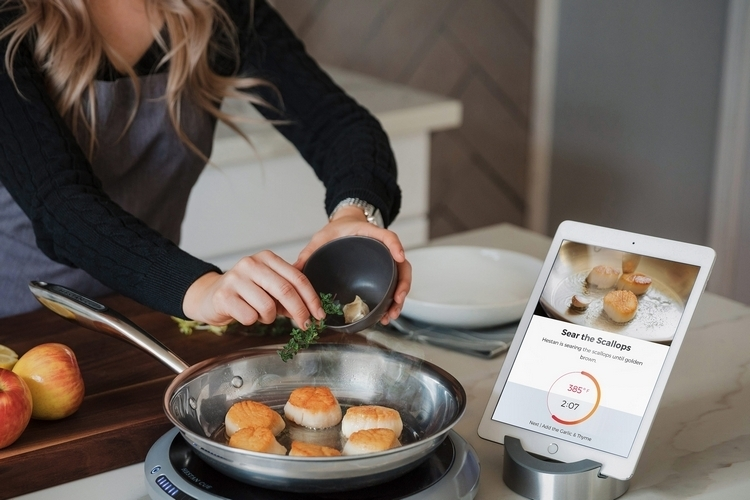 heston-cue-smart-induction-burner-2