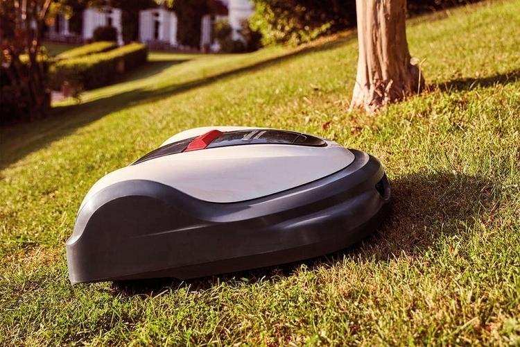 honda-miimo-robot-lawnmower-1