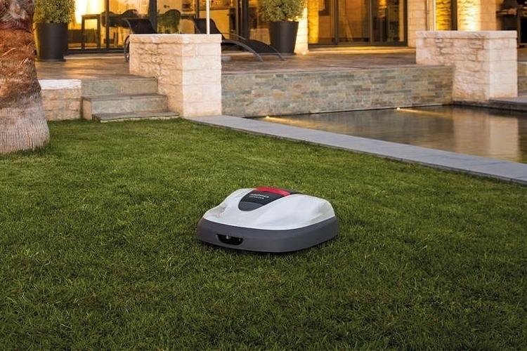 honda-miimo-robot-lawnmower-3