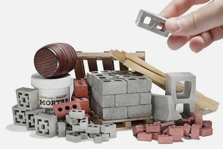 minimaterials-ultimate-sampler-kit-1