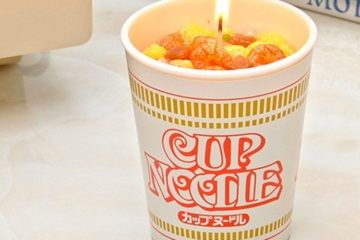 nissin-cup-noodle-candle-1