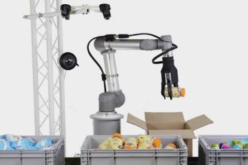 righthand-robotics-rightpick-robot-arm-1