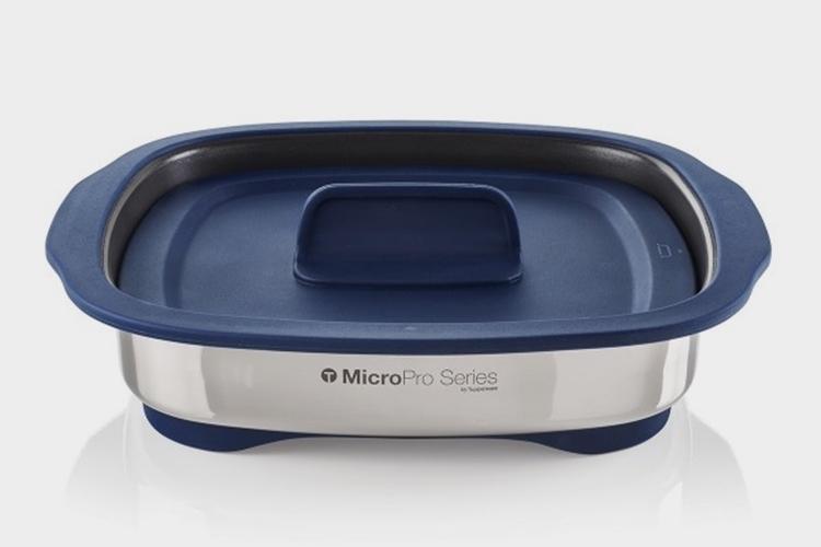 tupperware-micropro-grill-2