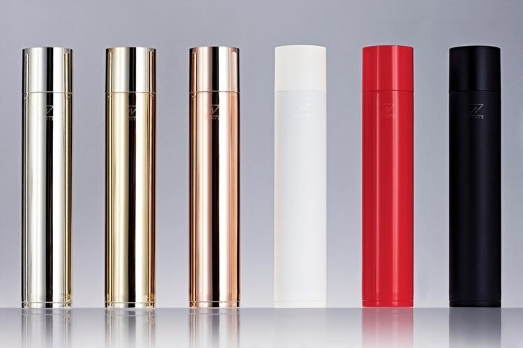 ziniz-saviore-fire-extinguisher-1