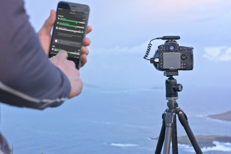 arsenal-intelligent-camera-remote-2