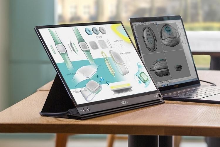 asus-portable-monitor-1