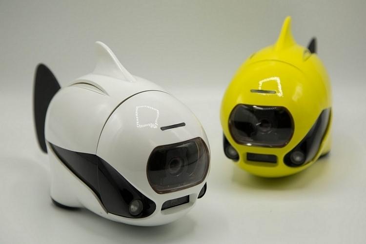 biki-underwater-drone-1