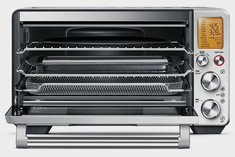 breville-smart-oven-air-2