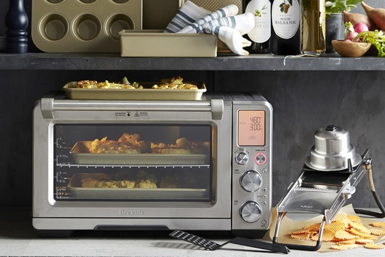 Can You Use A Fan Oven To Bake A Cake