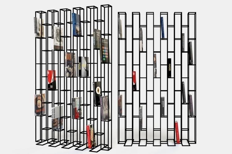 bricks-book-shelf-1