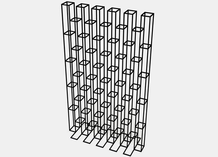 bricks-book-shelf-2