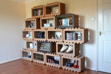 brix-modular-cardboard-shelves-1