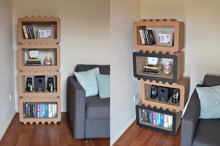 brix-modular-cardboard-shelves-2