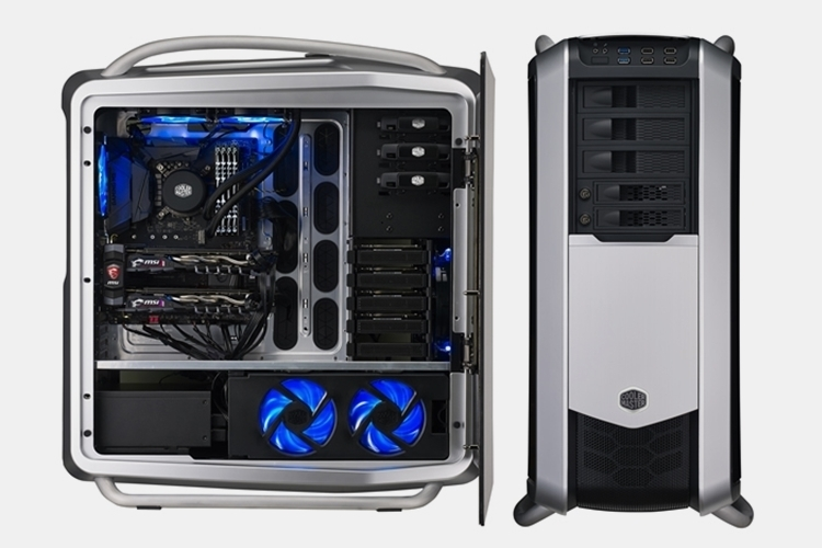 cooler-master-cosmos-ii-25th-anniversary-edition-2