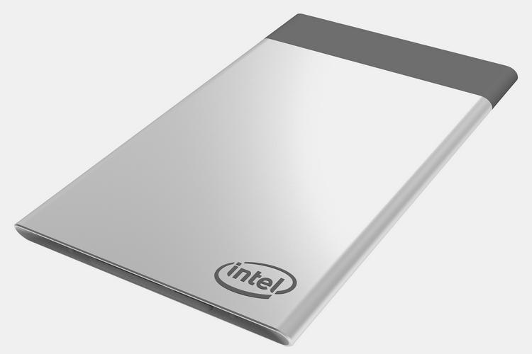 intel-compute-card-1