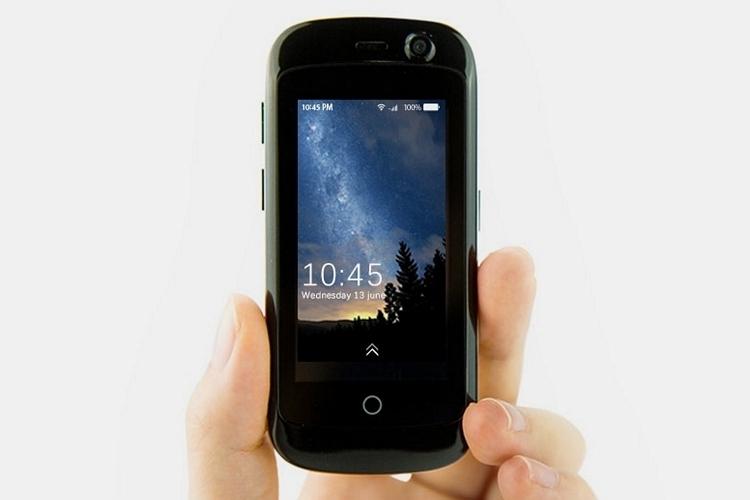 jelly-smartphone-2