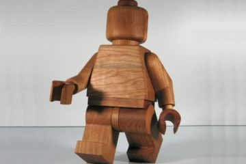 large-wooden-lego-minifig-1