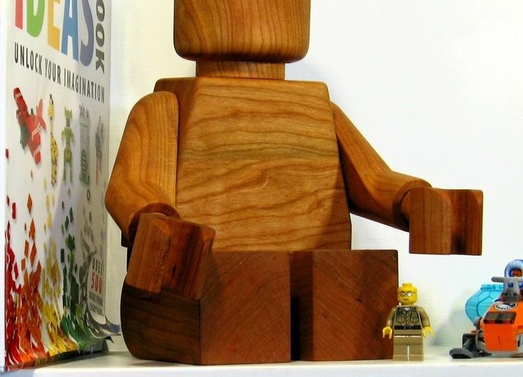 large-wooden-lego-minifig-3