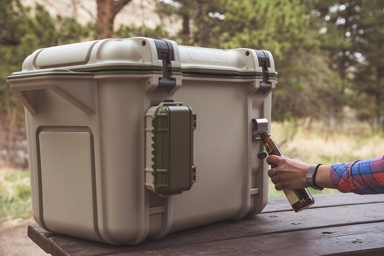 otterbox-venture-cooler-3