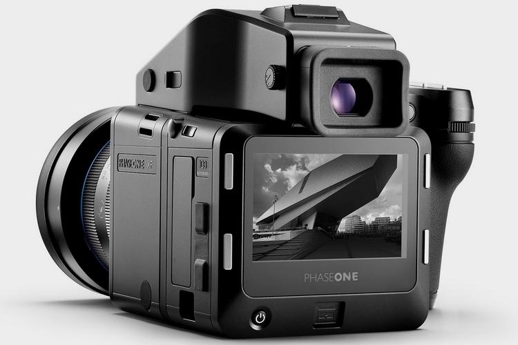 phase-one-iq3-achromatic-camera-1