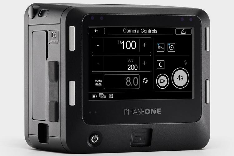 phase-one-iq3-achromatic-camera-3