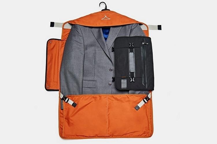 pliqo-bag-2