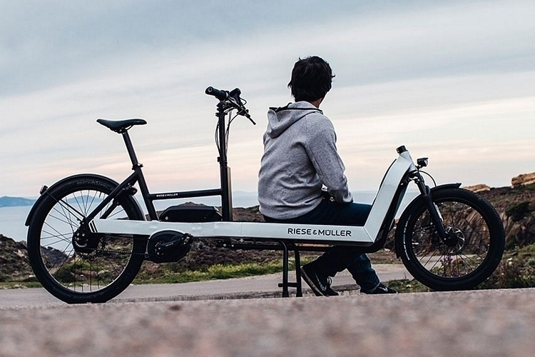 riese-muller-packster-cargo-bike-1