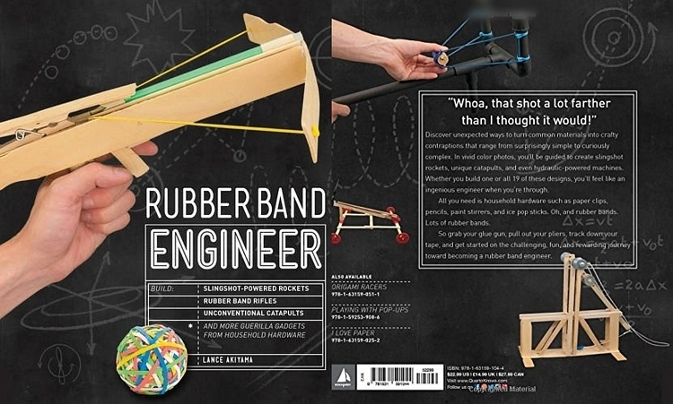 rubber-band-engineer-1