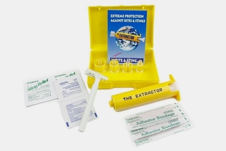 sawyer-extractor-pump-kit-1