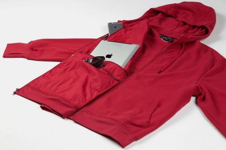 scottevest-hoodie-cotton-2