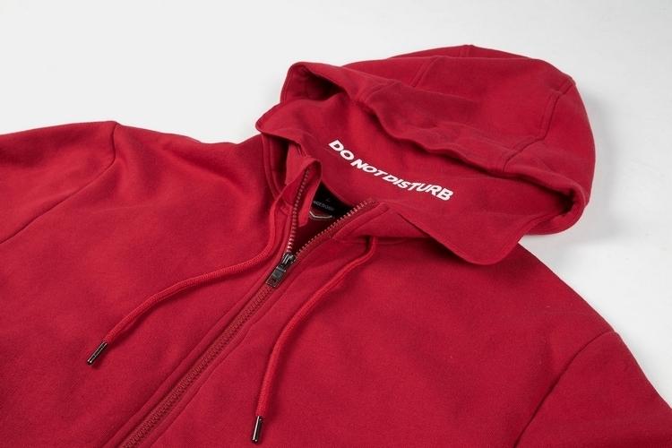 scottevest-hoodie-cotton-3