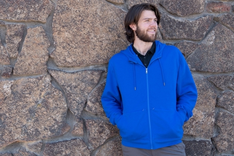 scottevest-hoodie-cotton-4