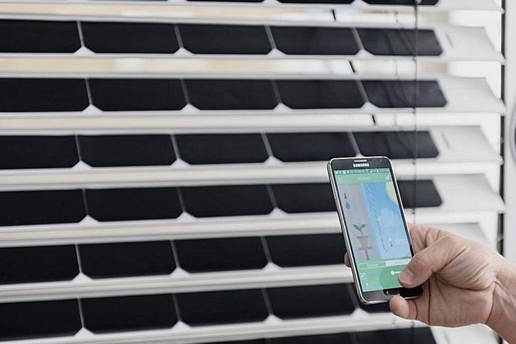 solargaps-solar-panel-window-blinds-1