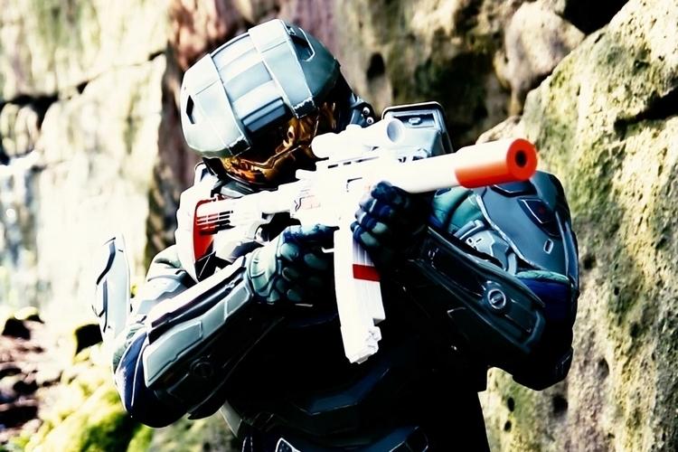 spitball-blasterz-1