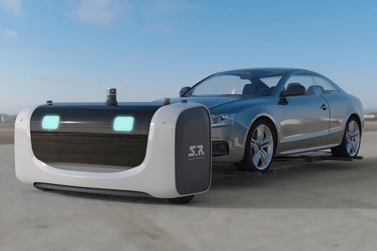 stan-robotics-stan-parking-robot-1