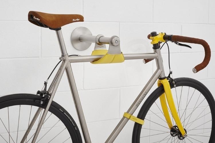 vadolibero-bike-safe-s-0