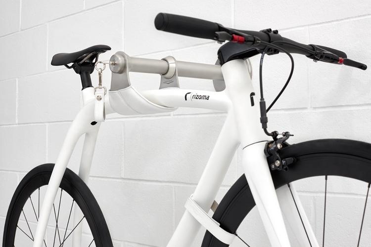 vadolibero-bike-safe-s-5