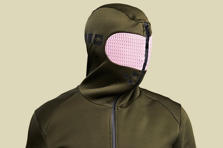 vollebak-relaxation-hoodie-3