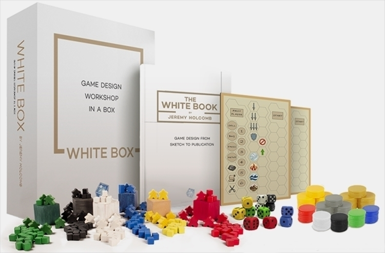 white-box-game-design-kit-1