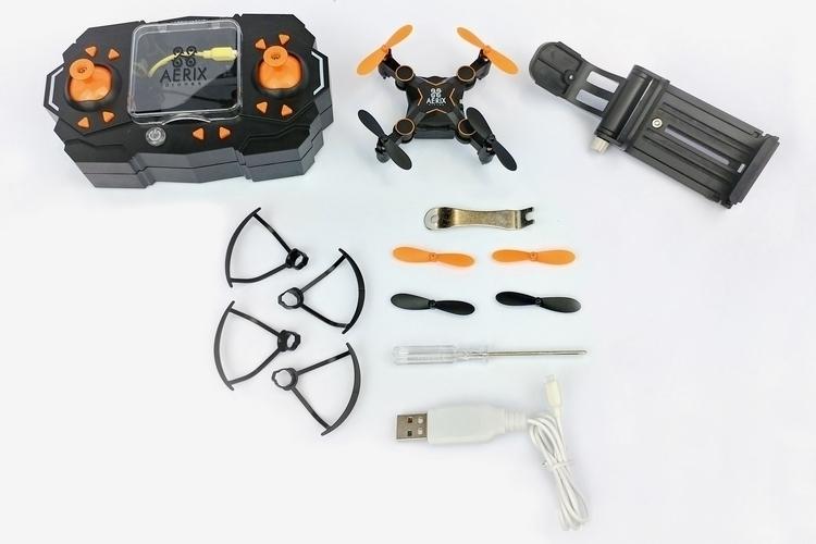 aerix-varius-fpv-drone-3