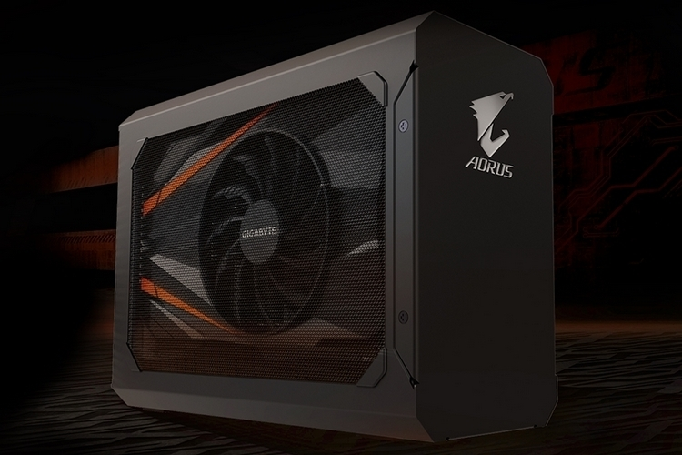 aorus-gtx-1070-gaming-box-0