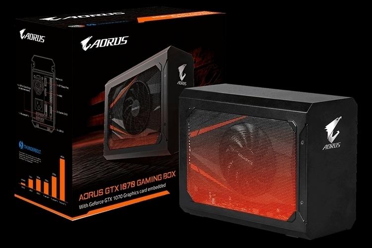 aorus-gtx-1070-gaming-box-1